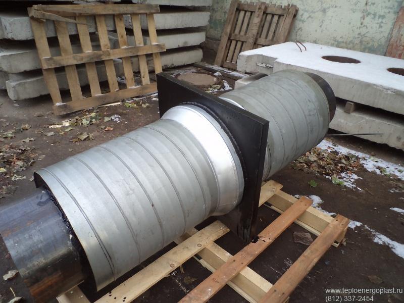 Неподвижные опоры жби как стянуть плиты перекрытия